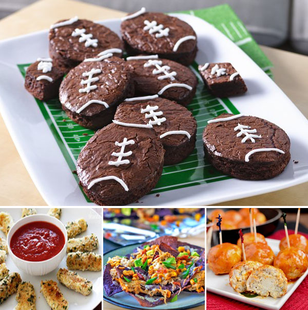 superbowlsnacks2